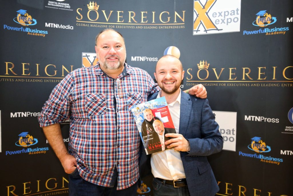 This first Special Edition of Sovereign Magazine for Switzerland brings a collection of leadership stories that share, in one way or another, the magic of self-identity and status-quo. Are you in alignment with your life purpose? Are your actions, beliefs and values enough to define you? Are emotions left outside of your work and business relationships? What do you see when you look into the mirror, what is your perception of who you are, what do you know about who you are?