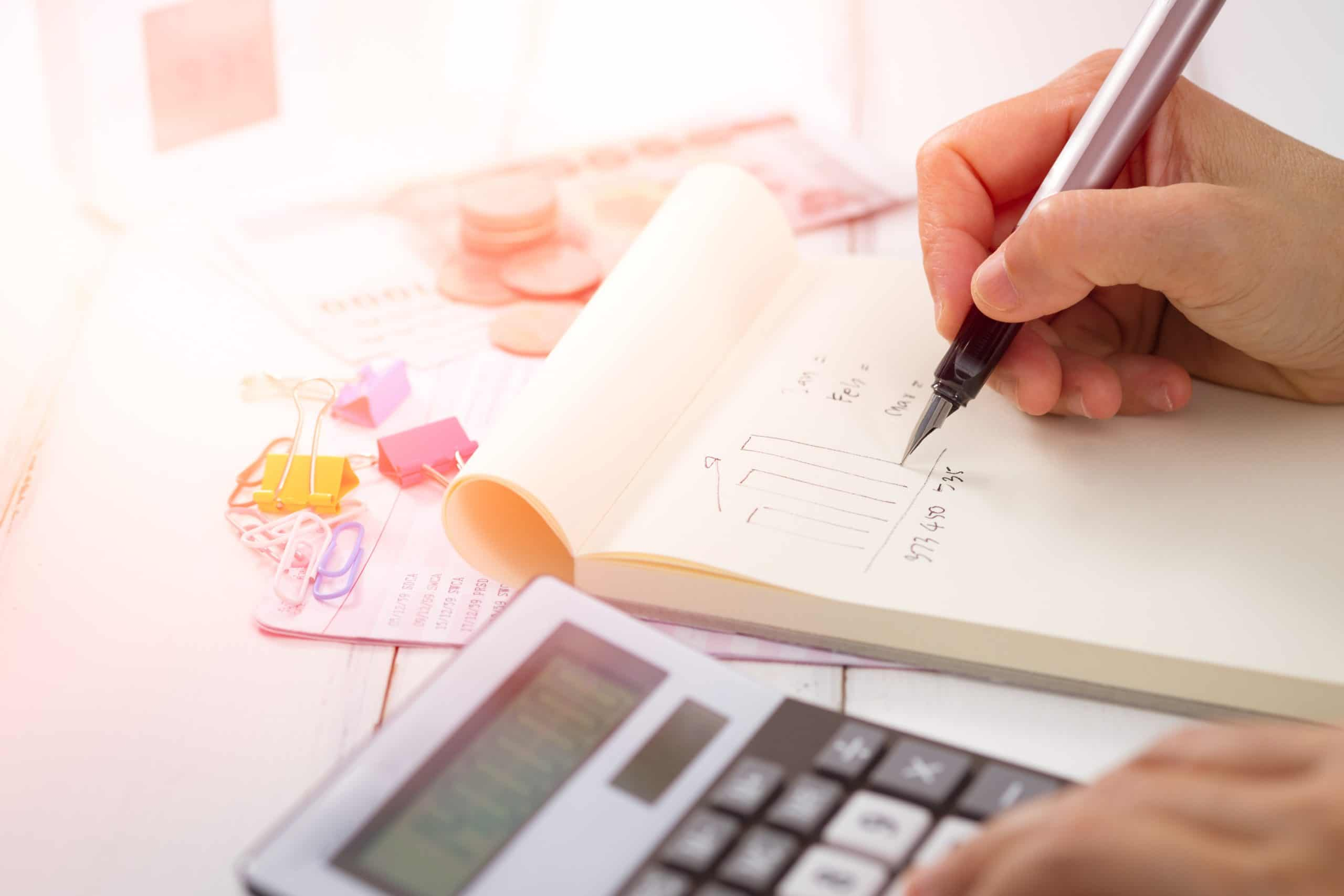 Learning money savings tips can really help your finances