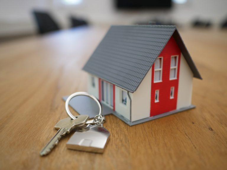 When buying a home, it is important to consider key factors such as financing, maintenance and mortgage products.