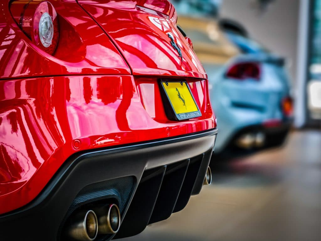 The outbreak of COVID-19 and the subsequent lockdown has caused unprecedented disruption in the car industry in the UK and across the world.