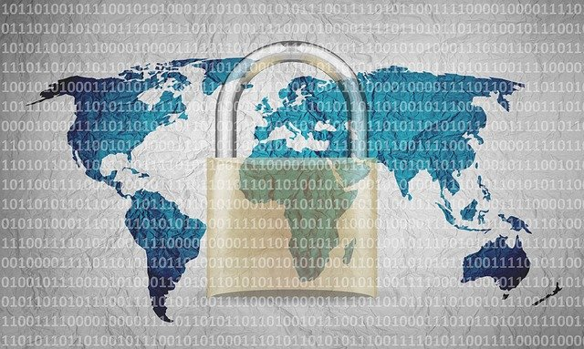 How Secure Is Your Work From Home Office?