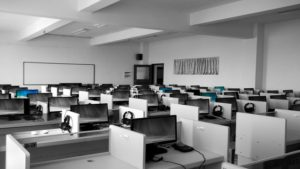 investing in equipment for your business